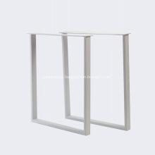 Fashion household furniture metal steel table legs