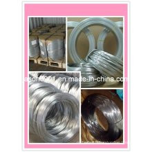ASTM A228 Music Wire