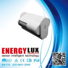 Alarme de sensor pequeno popular ES-P22