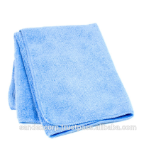 pure microfiber cleaning cloth