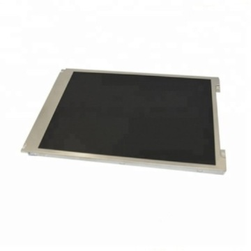 8,4 Zoll AUO LCD-Panel G084SN05 V9