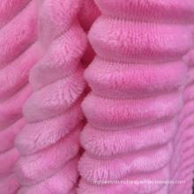 Оптовая продажа детской одежды из ткани