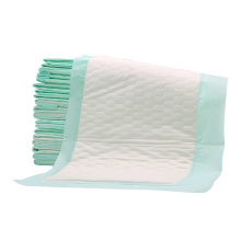 Medical Disposable Hospital Adult and Baby 60X90 Underpad