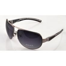 POLICE Sunglasses