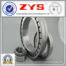 Super Precision Cylindrical Roller Bearings Nnu4930