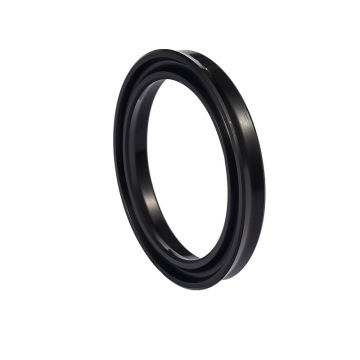 Uph 180*205*19 Hydraulic Packing U Seal Ring Piston Rod Seal