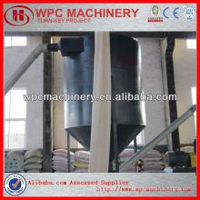 CE! HGMS фрезерный станок / WPC пластиковые машины для производства продуктов (qingdao)