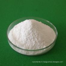 Essai de Mesterone / 17-Methyl de stéroïdes de cycle de coupe (CAS 58-18-4)