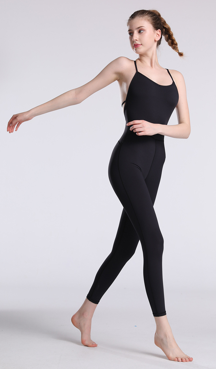 yoga jumpsuits (10)