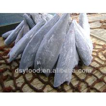 frozen oilfish supply