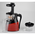 Fashion Model Slow Juicer for Household Use 150W with Citrus Juicer
