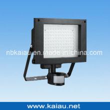 LED Flood Light (KA-FL-161B)