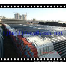 polyethylene coated pipe 100