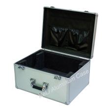 Caja de herramientas de aluminio (TOOL-1002)