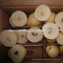 ya pear price