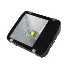 Alto Brilho à Prova de Explosão Luz Exterior LED Floodlight