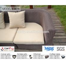 easy clean sofa sale dubai