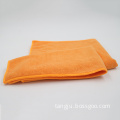 home textile microfiber kitchen cleaning towel