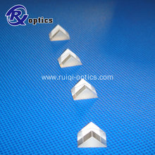H-K9L glass Equilateral Dispersive  Prisms