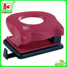 punching hardware HS300-80 punching machine for metal sheet
