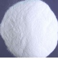 Sodium tripolyphosphate as a food improver