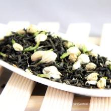 Instant Jasmine tea with nice taste factory price