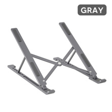 Aluminum 15 Inch Laptop Stand Cooling Pad
