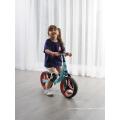 Andador de bebê bicicleta infantil sem pedal