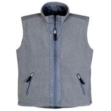 2 Side Wokwear Protective Vest