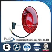 Lampe côté led / lampe marqueur led 175 * 100 mm HC-B-14211