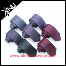 Natural Wholesale Mens Dress Shirts With Tie