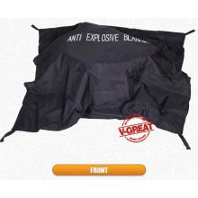 Vg Anti-explosive Decke