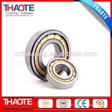 High Quality machine bearing cylindrical roller bearing SL05048E