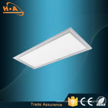 High Power Energy Saving LED Kitchen Lamp Ceiling Panel Lighting