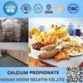 preservative halal certificated food grade preservative calcium propionate the best price manufacturer price