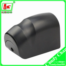office stationery items names pencil sharpener machine