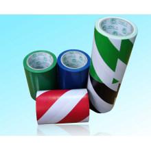 PVC Warning Tape in 130um