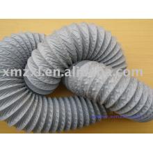 PVC-Flexrohr