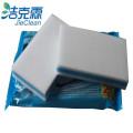 Producto Almacenado Esponja de Melamina