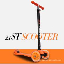 Wholesale Sale Child Kick Scooter