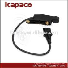 Crankshaft Position Sensor For OPEL 1238425 GM 90536064 SAAB 90536064 VAUXHALL 90536064