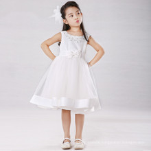 RSM7703 2017 baby girl party dress children frocks designs girls dress names with pictures 3 year old girl dress
