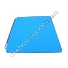 Smart Cover für iPad 2 & 3 (nur Vorderteil)