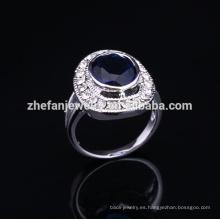 muestra gratis grad moda miami anillo de campeonato de calor