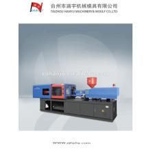 16 Hohlraum-PET-Vorform-Injektionsmaschine HY-2000