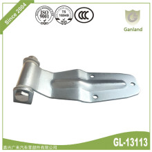Container Refrigerated Truck van door hinge