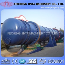 High Quality Rotary Vacuum Dryer