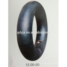 tubo interior de la motocicleta 12.00-20