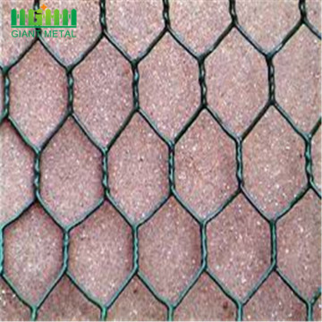 Cheap+Corrosion+Resistance+Hexagonal+Wire+Mesh+for+River