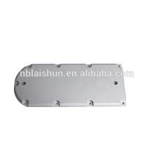 Алюминиевый сплав ADC-12 / ADC-10 низкого давления для литья под давлением